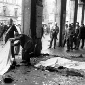 10) piazza della loggia_28 maggio '74