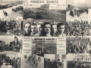 2) fonderie riunite_9 gennaio '50