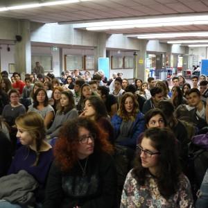 Gioia Tauro e gli anarchici della Baracca (Ferrara, 6 dicembre 2014)_2