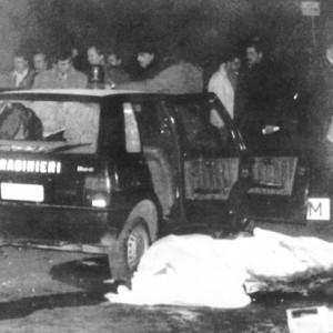 20) pilastro_4 gennaio '91