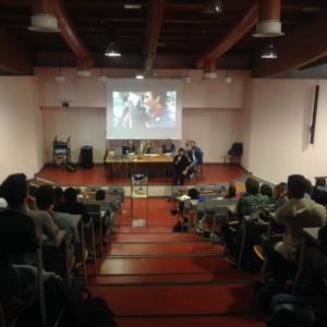 Rapido 904 (Rimini, 3 novembre 2014)_3