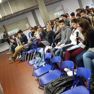 Gioia Tauro e gli anarchici della Baracca (Ferrara, 6 dicembre 2014)_3