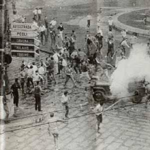 3) reggio emilia_7 luglio '60