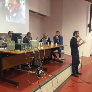 Rapido 904 (Rimini, 3 novembre 2014)_5