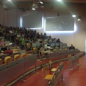 Rapido 904 (Rimini, 3 novembre 2014)