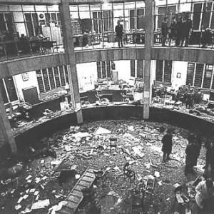 5) piazza fontana_12 dicembre '69