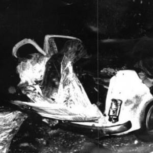 7) peteano di sagrado_31 maggio '72