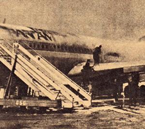 9) fiumicino_17 dicembre '73
