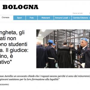 aemilia_boss-contro-studenti