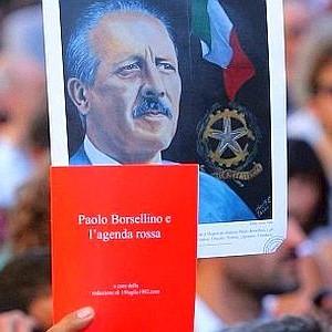 agenda-rossa-new
