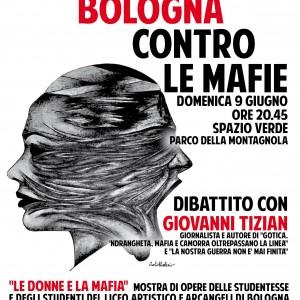 Bologna_9 giugno 2013
