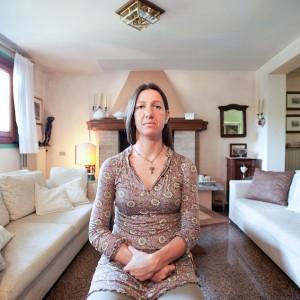 Emanuela Basso_familiare di vittima della strage