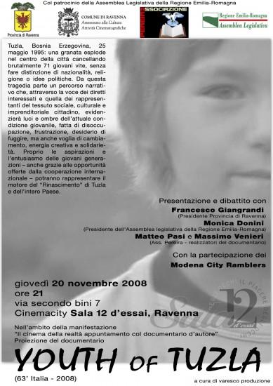 Youth of Tuzla