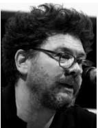 Fabrizio Varesco
