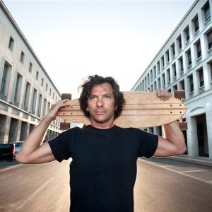 Giuseppe Soldano_superstite della strage
