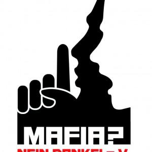 Logo_MND