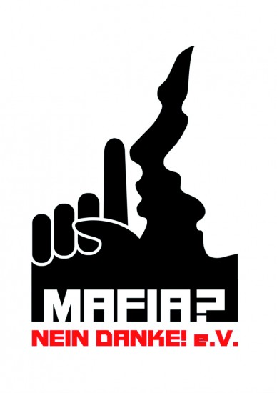 """FREE FROM MAFIA"""