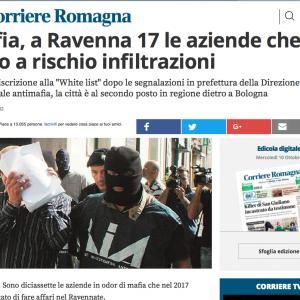 mafie-a-ravenna_17-aziende-a-rischio