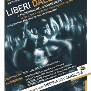 Manifesto 27 feb Modena