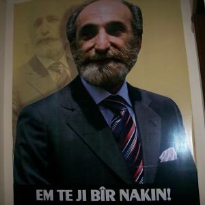 Oran Dogan
