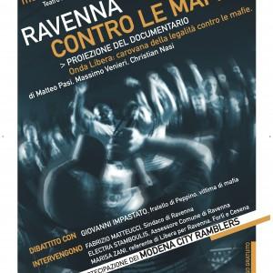 Ravenna_3 marzo 2010