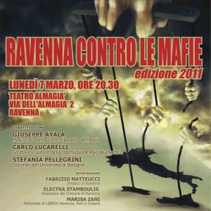 Ravenna_7 marzo 2011