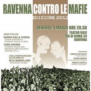 Ravenna_9 marzo 2012