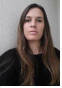 Alessandra Pellegri