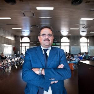 Tonino Braccia_superstite della strage