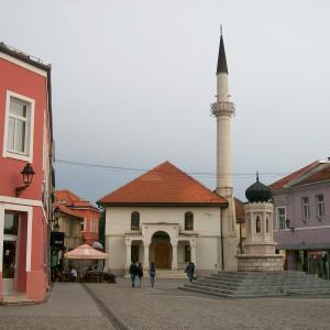 Youth of Tuzla 2
