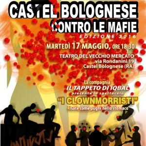 castel bolognese contro le mafie-01