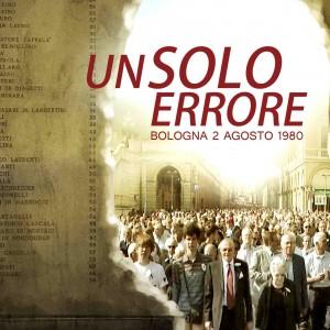 copertina DVD fronte_da spedire