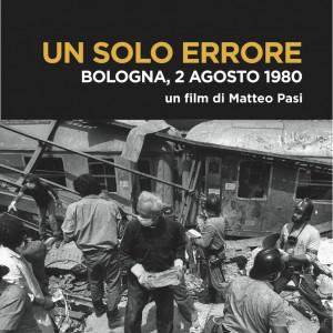 copertina-dvd-front_un-solo-errore