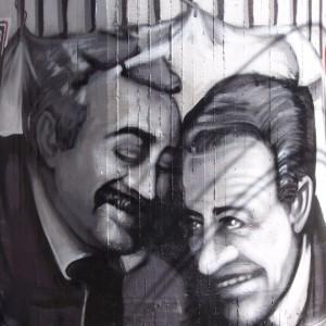falcone_e_borsellino_murales