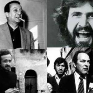 giornalisti-uccisi-dalla-mafia