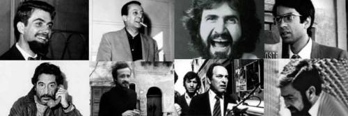 """ANCHE A IMOLA STUDENTI E DOCENTI """"LIBERI DALLE MAFIE""""!"""