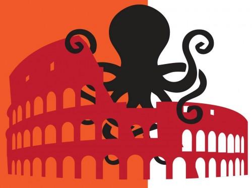 LIBERI DALLE MAFIE anche a Roma ed Udine!