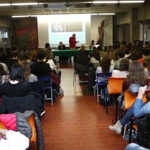 Gioia Tauro e gli anarchici della Baracca (Ferrara, 6 dicembre 2014)_4